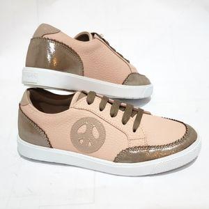 Elephantito All American Sneakers